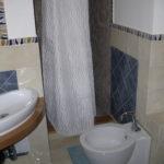 bagno camera scirocco