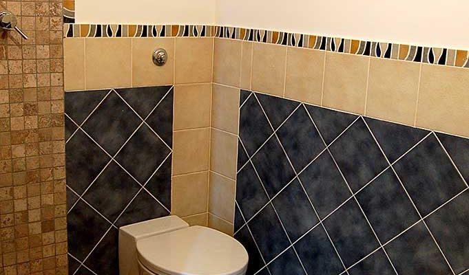camera-matrimoniale-ostro-il-bagno
