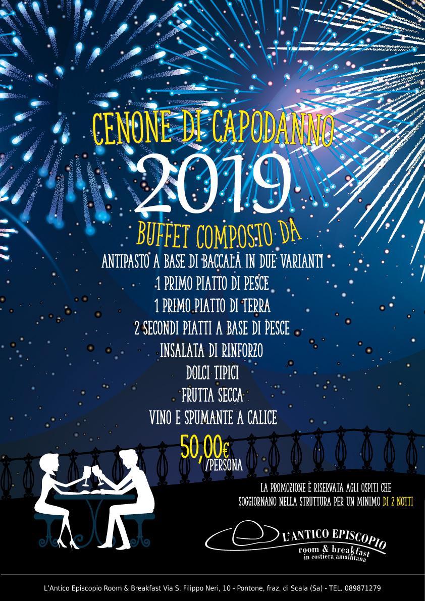 Cenone-di-San-silvestro-2018