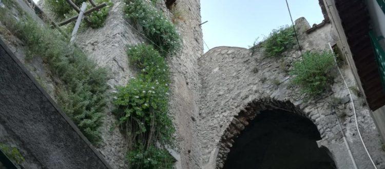 Chiesa S.Filippo Neri